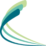 Turning Point Complementary Therapy Training, logo